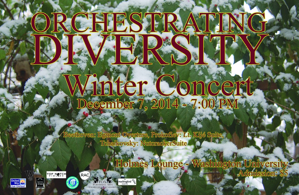 OrchestratingDiversityfall14
